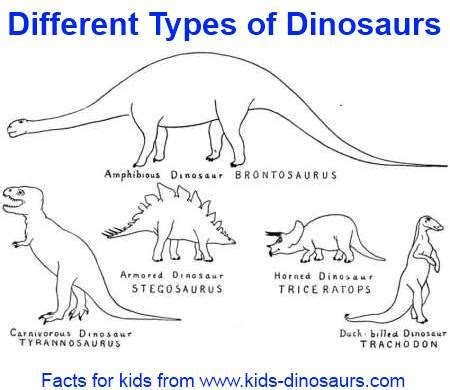 tasc colors az pictures with names of dinosaurs impremedia net