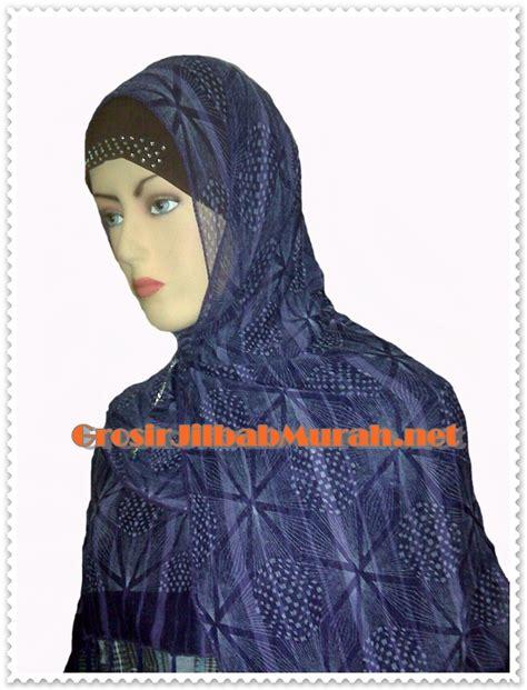 Kerudung Turki Murah Kerudung Turkey Kerudung Segiempat 3 grosir jilbab murah grosir jilbab jilbab murah kerudung arab kain sari