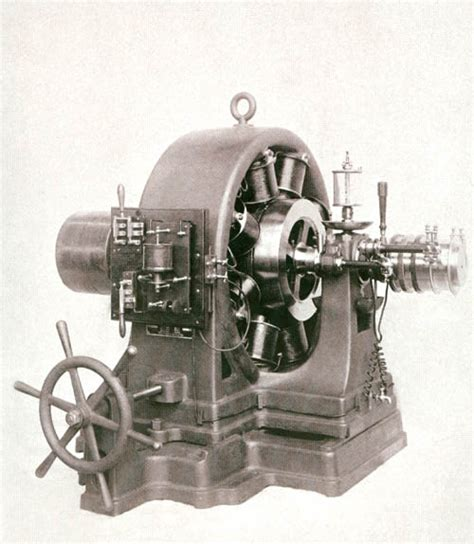 Nikola Tesla Electric Motor Above Tesla Motor System Westinghouse Photo Collection