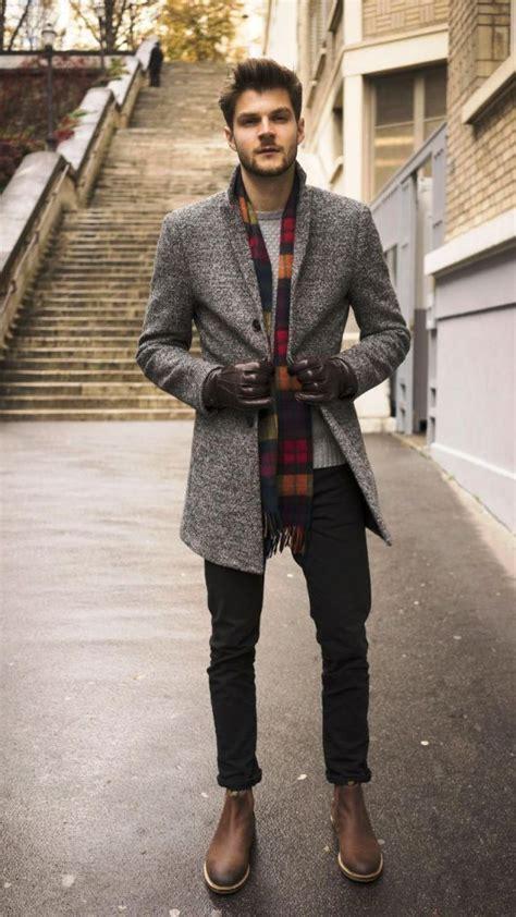 Boys Fall Fashion On Pinterest | best 25 men winter fashion ideas on pinterest man