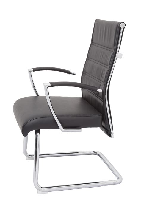Boardroom Chairs by Boardroom Chairs 7 Kenn Office Furniture