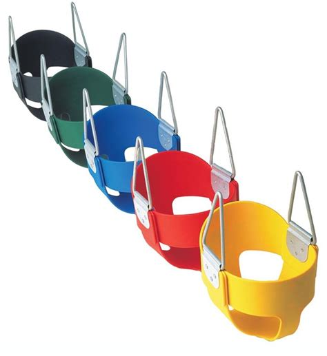 commercial swing seats full bucket infant swing seat baby swing seats