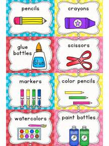 Reading activities for kids by lidia barbosa at kinder
