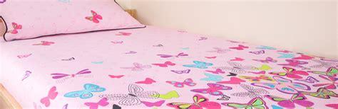 Childrens Bedroom Rugs childrens bed single duvet covers for girls cbc