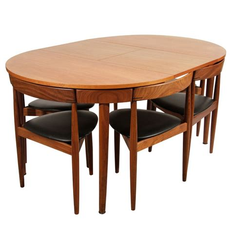 Teak Table And Chairs by Teak Dining Room Table And Chairs Marceladick