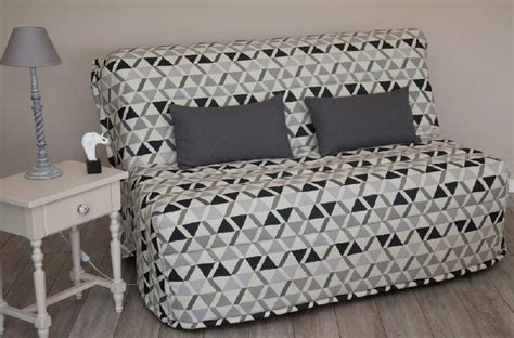 canapé confort bultex banquette matelas design