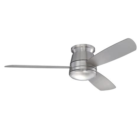 hugger ceiling fans for small rooms small hugger ceiling fans lights bottlesandblends