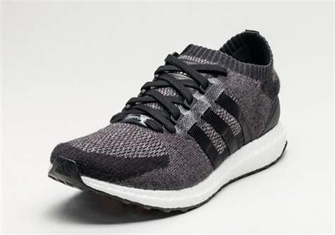 Adidas Original Eqt 93 Support Rf Primeknit Bnib adidas eqt support primeknit winter 2016 sneaker bar detroit