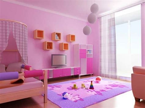 pink and purple room ideas beautiful pink decoration all about beautiful pink