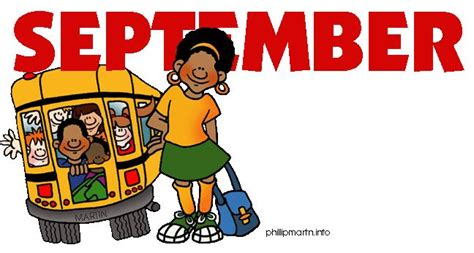 september themed events 245 best clipart 2 images on pinterest 12 months free