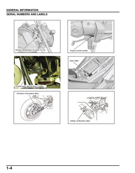 honda wave 100 electrical wiring diagram 40 wiring