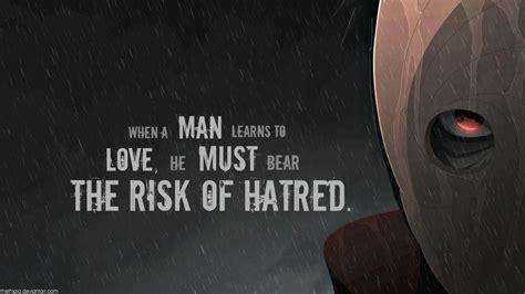 anime boy sad quotes quotesgram