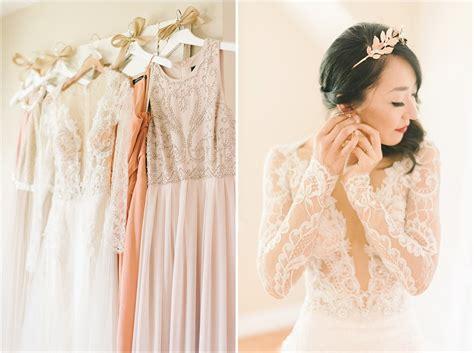 Wedding Dresses Dc by Wedding Dress Washington Dc Vosoicom Wedding Dress Ideas