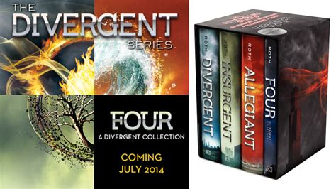 000758850x divergent series box set books f yeah theo james your one stop source for everything