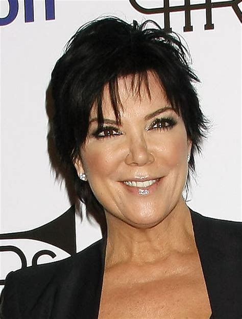 kris jenner pixie kris jenner short hairstyles lookbook 18 best cute hair beauty ideas images on pinterest
