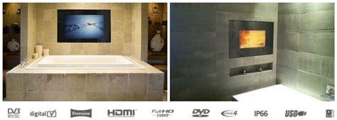 Tv In Bathroom Mirror Price Waterproof Tv Bathroom Waterproof Tv For Bathroom Tv Mirror Price From Nrg Led Tv Mirror