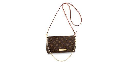 Tas Lv Alma Mini Uk 25x20 favorite pm monogram canvas handbags louis vuitton