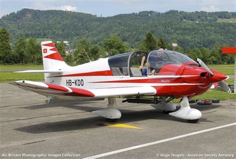 aviation photographs of robin dr 400 200r remo 200 abpic