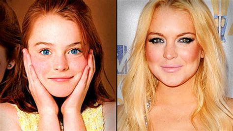 new child stars suburban open casting call seeks star of new steven