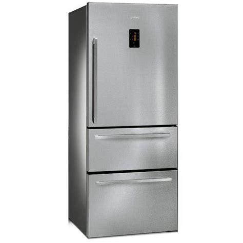 frigo tiroir scholtes frigo congelateur tiroir frigo americain congelateur