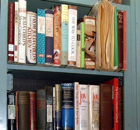 the books in child s kitchen book patrol a