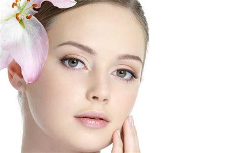 Memutihkan Wajah cara memutihkan wajah secara alami dan cepat jurnal