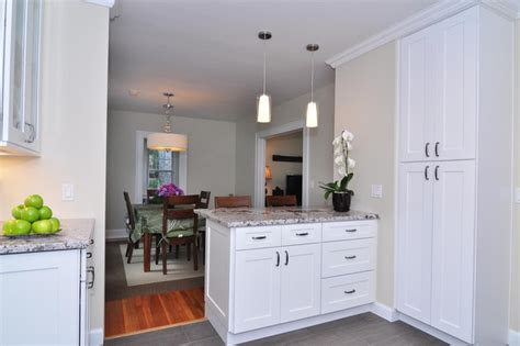 shaker style white kitchen cabinets white kitchen cabinets white shaker door style