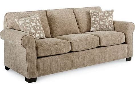 Lawson Sofa Definition by Lawson Sofa How To Decorate Your Space With The Lawson Sofa Best Sofas