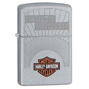 Original Zippo Harley Davidson 24957 buy original zippo harley davidson louis motorcycle leisure
