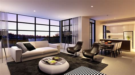 design your livingroom interior designers in dubai excellent creative