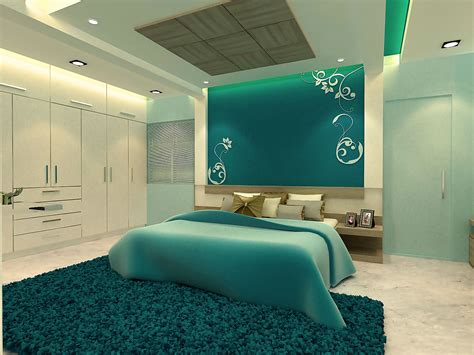 3d Bedroom Interior Design Bedroom 3d Design