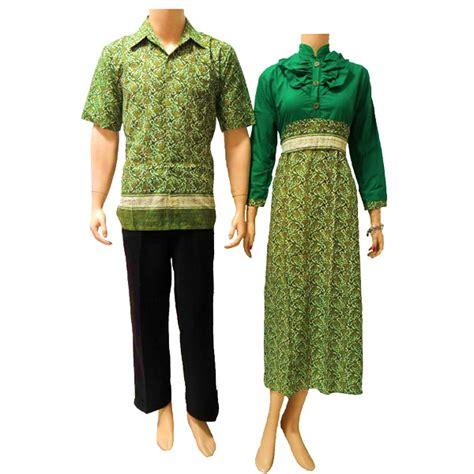 Model Batik Muslim Terbaru Model Baju Batik Muslim Terbaru 2013 Kumpulan Info Terbaru