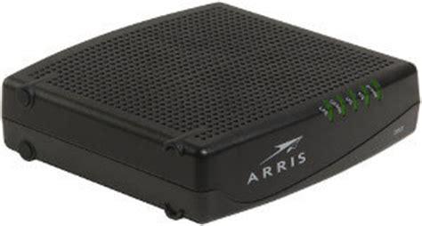 arris touchstone cable modem cm820 docsis 3 0 8x4 review arris touchstone cm820 docsis 3 0 gci approved cable modem