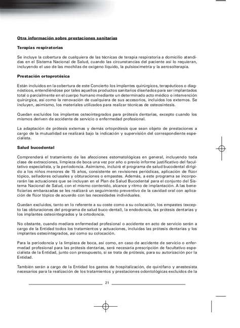 igualatorio medico cantabria cuadro medico cuadro medico adeslas