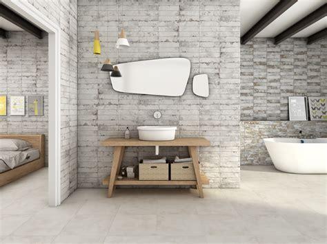 Floor Tiles, Mosaic Tiles & Wall Tiles Sydney   CTM Flooring