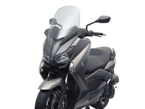 Motorrad Und Roller Studio Springe by Yamaha X Max 125 Details Und Studio
