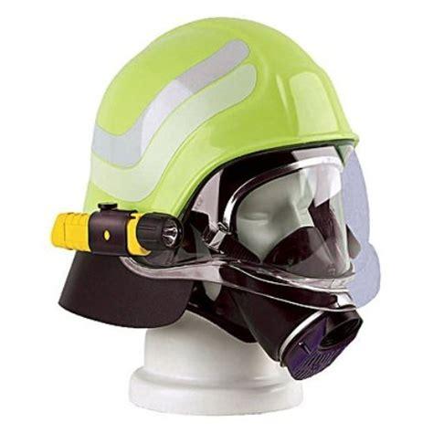 Masker Pemadam Kebakaran jual alat pemadam kebakaran harga murah