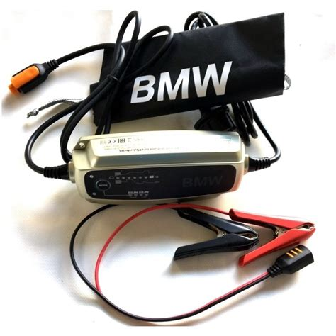 battery charger for agm battery bmw battery charger 5a for agm batteries 61432408592