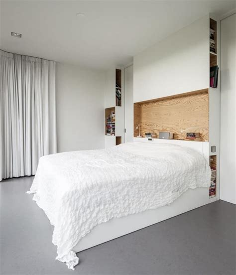floor to ceiling headboards 27 ideas for floor to ceiling headboards