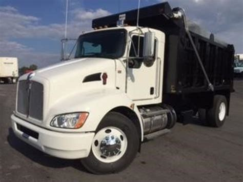 kenworth tandem dump truck for 100 kenworth tandem dump truck kenworth t800 dump