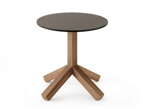 Garden Side Table Garden Side Table Root Collection By Roda Design Rodolfo Dordoni