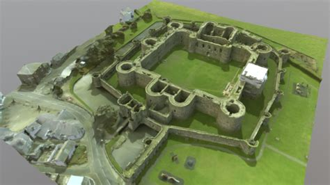 beaumaris castle downloadfreedcom