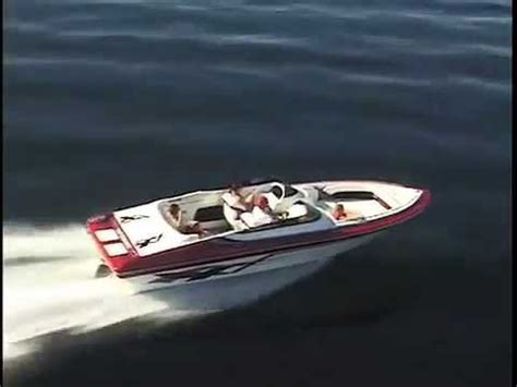 fast bass boat videos fast boats in bass lake hallett eliminator and others doovi