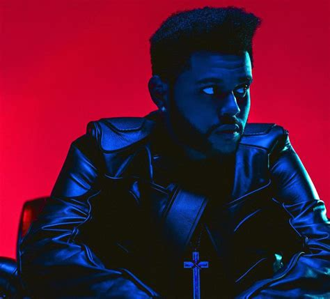 the weeknds hairstyle the weeknd cuts his trademark dreadlocks hair