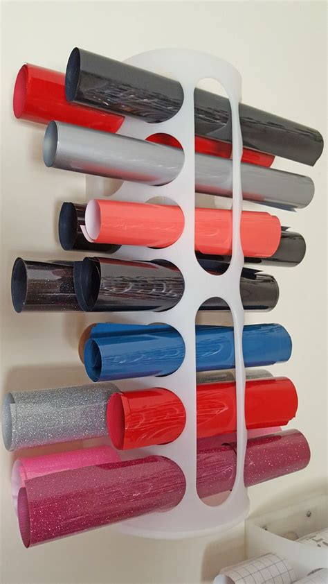 plastic bag holder ikea 25 best ideas about storing plastic bags on pinterest