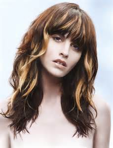 hairstyles light brown with blond highlights 20 nicest light brown hair with blonde highlights slodive