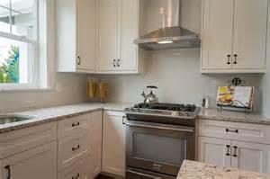 cuisine meuble cuisine bricoman fonctionnalies victorien