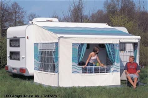 omnistor motorhome awnings omnistor 5002 safari room equipment awnings motorhome