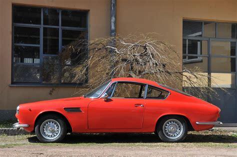 voiture francaise voiture francaise les voitures produite en france