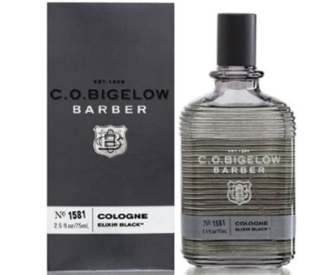 top best selling and best smelling cologne for men in 2015 top 10 best smelling cologne for men in 2018 reviews
